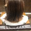 髪質改善が得意なサロン。〜新潟市中央区駅南美容室パドトロワ〜