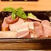 【阿蘇の逸品 バイエルン 熊本駅∞西区】ハム・ソーセージ・サラミ・ベーコン好きはマスト!海外ビールと合わせてどーぞ!《YouTube有り》