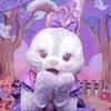 ♡ 10/15-16 香港ディズニー ハロウィン ルーたん ② ♡