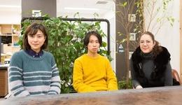 """未来の住まいは""""長屋的""""──鍵の役割は安心から信用へ:tsumug × VUILD クロストーク"""