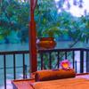 アーユルヴェーダスクール Karunakarala Ayurveda & Yoga Institute