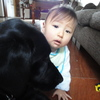 ベビーと海外生活して思う、日本の抗菌・消毒しすぎ現象。