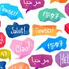 第3言語を3ヶ月で習得するシンプルな3つの方法