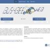 メタゲノムcontigのビニングとアノテーションwebサーバー BusyBee Web