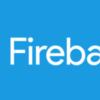 Firebaseでサーバレスなバックエンド構成のiOS開発をする ~Firestore・Pring~