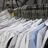 ファッション業界の消費主導経済は終焉する。