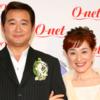 【週刊女性暴露】蛇妻・松居一代の実体、その驚くほどの歪んだ行動力!?