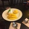 #6 バンコク名物マンゴー店へ
