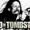 続編も出たようです! ◆ 「トゥームストーン/ザ・リベンジ」
