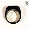 メンズこそオススメ!【Dirocca】の指輪が美しい。