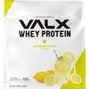 VALXから新味「レモネード風味」のプロテイン発売!さっぱりとした酸味が夏にピッタリ!