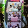 8/12(土) AKB48「願いごとの持ち腐れ」発売記念 大握手会 in 幕張メッセ(第二章 第3部/第四章)参戦〜☆