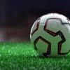 【サッカー】かつての強豪国・ノルウェーから学ぶ長所の活かし方