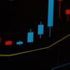 仮想通貨初心者こそ、まずはZaif(ザイフ)そしてBinance(バイナンス)を使うべきだと思うのです。