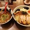定期的に食べたくなる長崎のつけ麺!麺也オールウェイズ