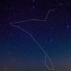 魚座新月~月の滴~180317