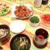 【和】手羽トロって美味しい!