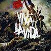 Coldplayファンに捧ぐ、おすすめアーティスト3選!