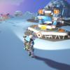 Astroneer / アストロニア 探査日誌 02060.3 『ソーラーパネル』
