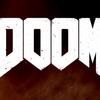 グロいの苦手な人間が『DOOM (2016)』にハマった話