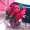 おっさんずラブ 赤いバラの数は & 第6話 いつまでも観ている 1/2