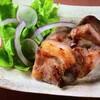 NHKきょうの料理は肉のみそ漬け魚(さわら)のみそ漬けレシピ!大原千鶴の季節のやさしい手仕事