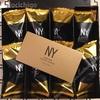 【頂き物】NEWYORK PERFECT CHEESE(ニューヨークパーフェクトチーズ)