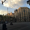 【スペイン】バルセロナぶらぶら