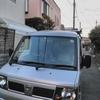 西日本・九州の車旅 お金はこれだけかかりました!