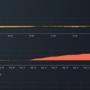 ビットコインFXで月次利益157万円達成!8月の成績と9月の目標・現在の資産状況【仮想通貨ブログ】