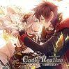 【Code:Realize ~創世の姫君~】総評・それぞれの《想い》に入り込んでしまいました。
