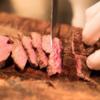 日本一の馬肉を出す店「ローストホース」は、まさしく馬肉の桃源郷だった……!