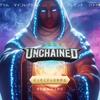 Gods Unchained 禁断の果実