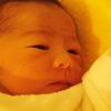 【私の場合】2人目の妊娠(4)いよいよ誕生
