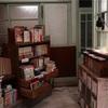 夜中にひっそりと開店する古本屋「弐拾db」さんへ行ってきた【尾道旅7】