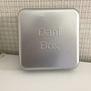 Dicodes Dani BOXを買いました。