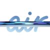 iPad Air似のiPad miniが今秋発売か? ~ 32インチのiMacは開発中