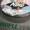 """BIOPLE FES"" Biople by CosmeKitchen"