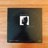 Dark Beauty/Kenny Drew Trio