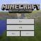 アンドロイドのマインクラフトをダウンロードしてみたよ【Android版 Minecraft PE】