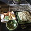 旅@グルメvol1【兵庫県福崎町~そばのおいしいお店~】