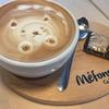 タイ・パトンビーチおすすめのWIFIが早いカフェ3選