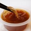 高知県の「鰹だしで食べるところてん」がおいしすぎて1杯じゃ足りなかった