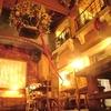 【オススメ5店】原宿・青山・表参道(東京)にあるメキシコ料理が人気のお店