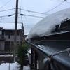 長岡市で雨樋調査 雨どい工事なら新潟外装へ