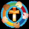 2017年11月12日 礼拝メッセージ