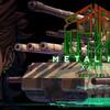 【メタルマックスゼノ】攻略プレイ日記4日目:電門抜けてスカイスペクターを倒すところまで