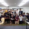突撃!探検同盟プレリリースパーティーin名古屋 レポート