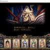 【我は放つ】「魔術士オーフェン」の呪文の元ネタ、RPG「ダイナソア」を知ろう【光の白刃】