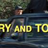 負け犬のヒッチハイカーは猫と旅するノマドな老人「ハリーとトント」